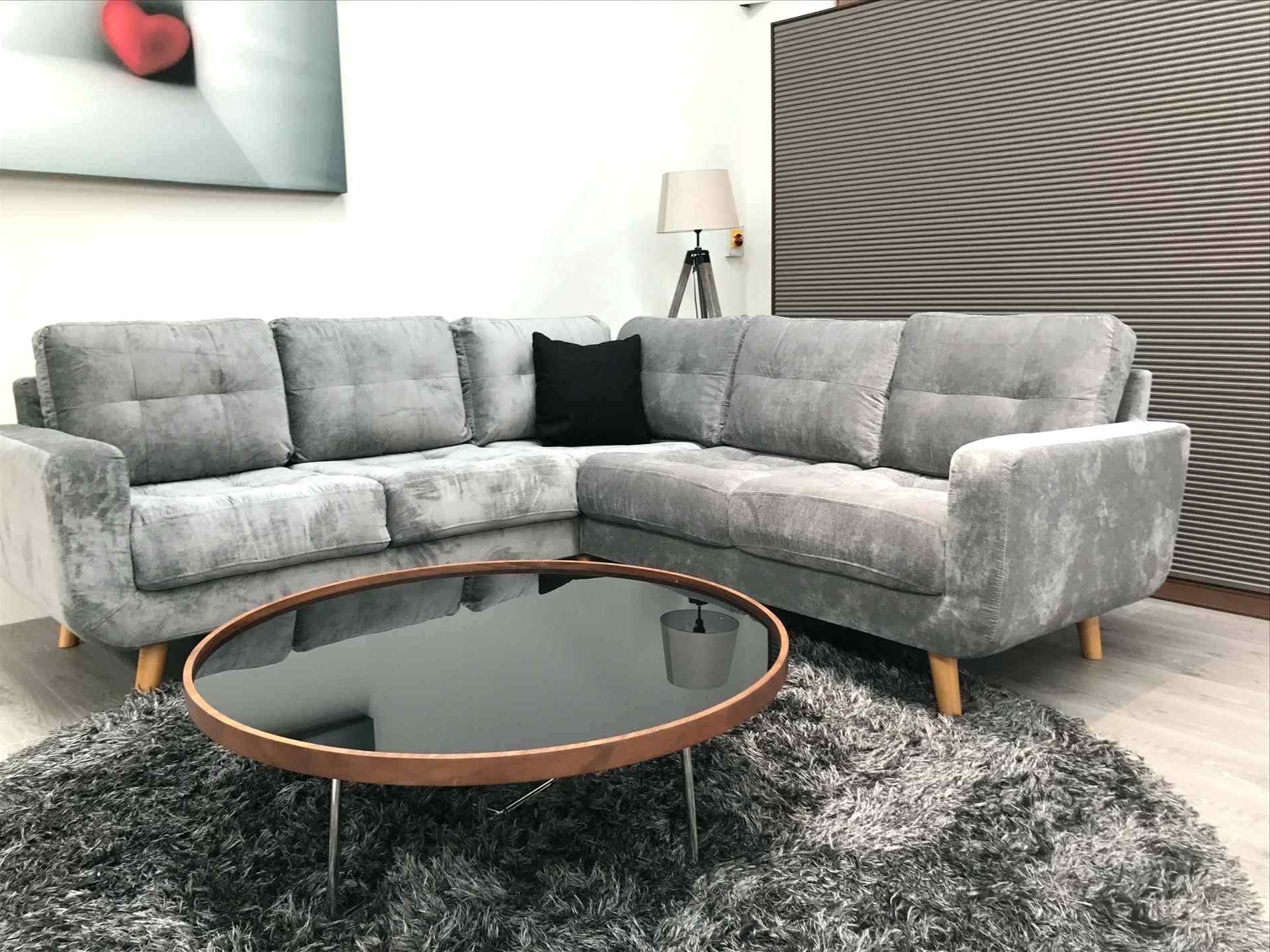 Outlet sofas Online Mndw Carino Tienda sofas Online Outlet Bryden sofa Slate by Factory
