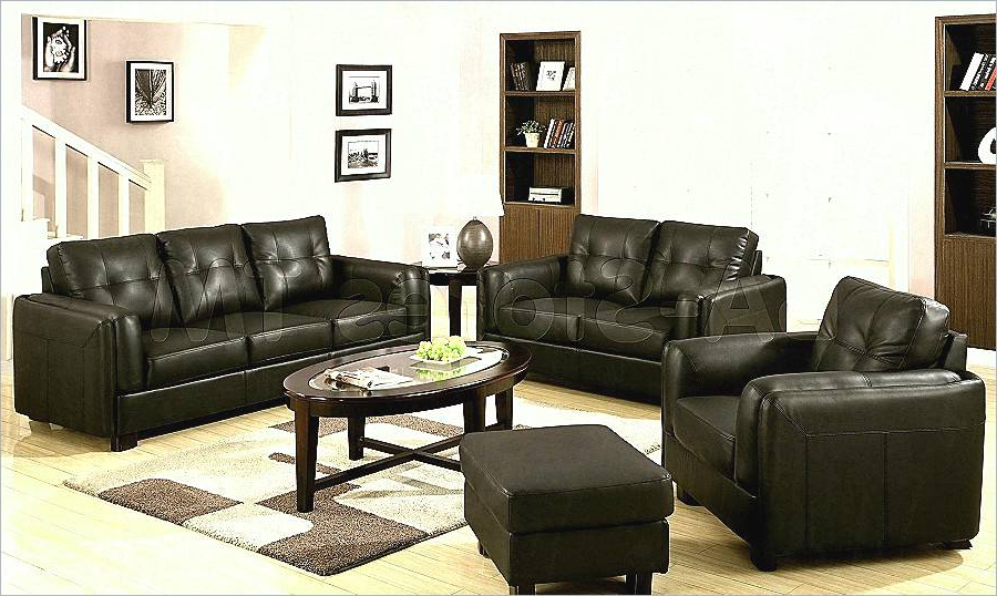Outlet sofas Online Qwdq Sectional sofas Unique Cheapest Sectional sofas Line Velvet