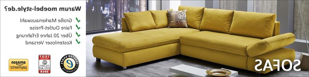 Outlet sofas Online Rldj Fantastico Outlet sofa sofa Couche Outlet GÃ Nstig Online Bestellen