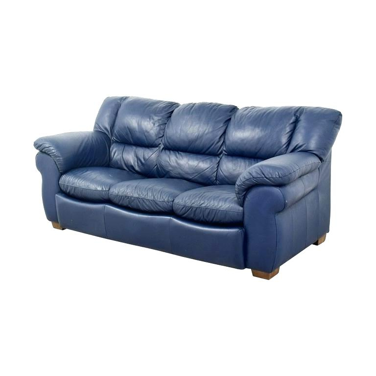 Outlet sofas Online Tldn sofa Outlet Online Furniture Outlet Coupon In Store today Furniture