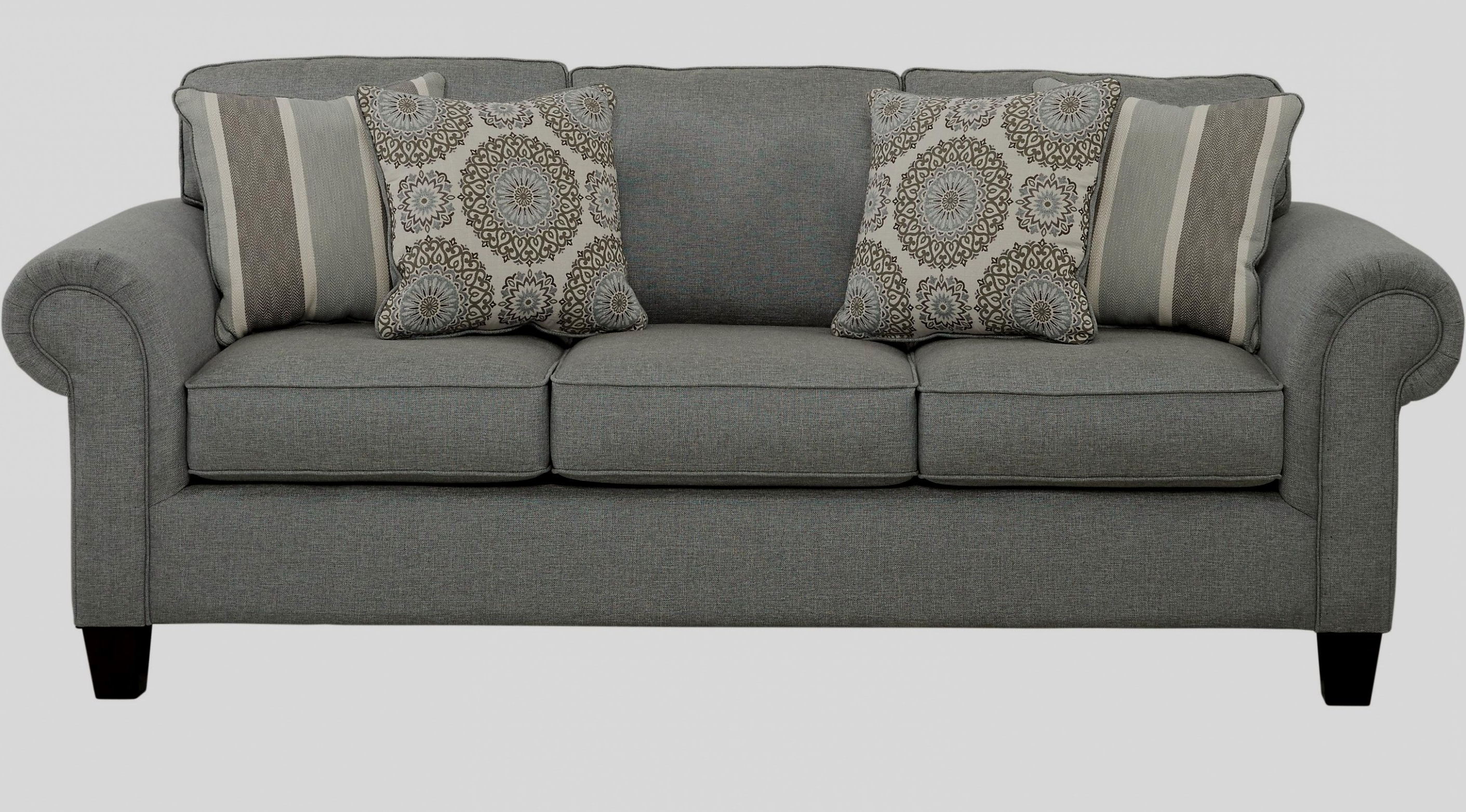 Outlet sofas Online Tldn sofas Online Outlet Especial sofa Mit Led Yct Projekte Busco Sillas