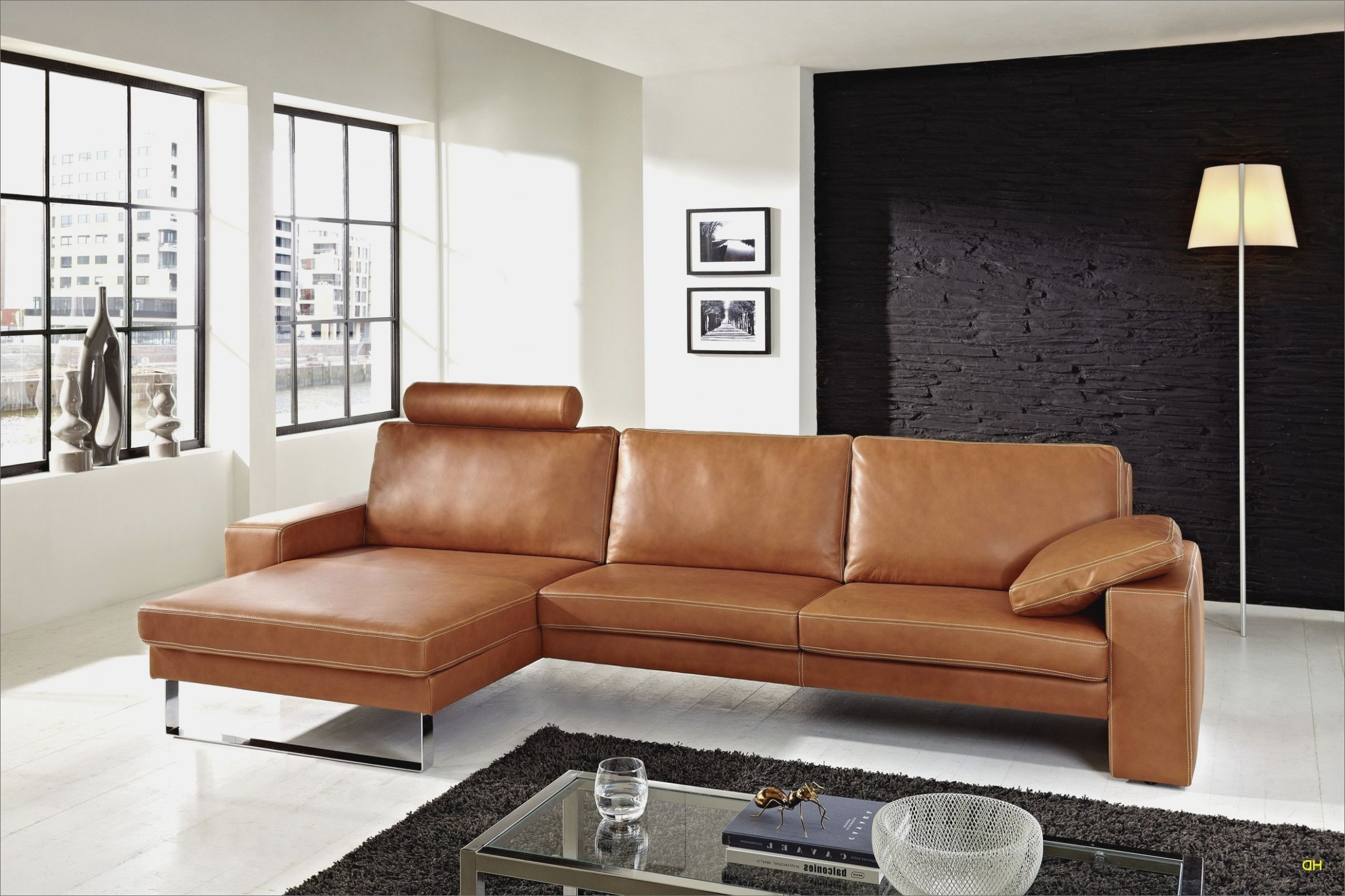 Outlet sofas Online U3dh sofas Baratos Online Hermoso Coleccià N sofa Outlet Hannover Yct