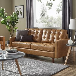 Outlet sofas Online Whdr sofas Couches Online at Overstock Our Best Living Room