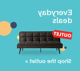 Outlet sofas Online X8d1 Living Room Bob S Discount Furniture