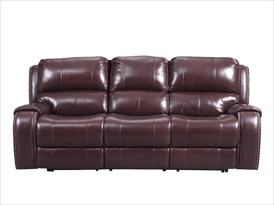 Outlet sofas Online Xtd6 Outlet sofa Online ashley Furniture Homestore Lapmangviettelhanoi
