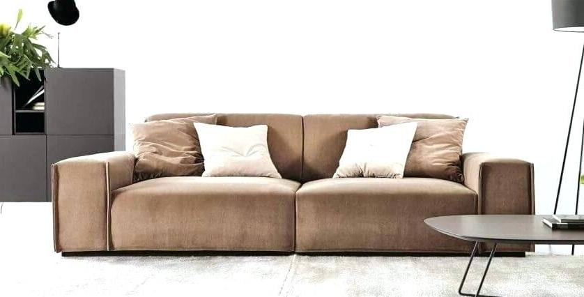 Outlet sofas Online Y7du Straordinario sofas Outlet Designermobel Online Mobel Berlin Design