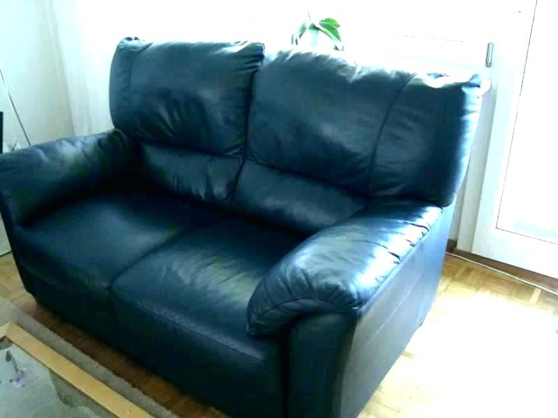 Outlet sofas Online Zwd9 Online Discount Furniture Stores Furniture Outlets Online Online