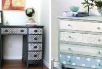 Papel Adhesivo Para Muebles 3id6 Decora Con El Papel Adhesivo Para Muebles