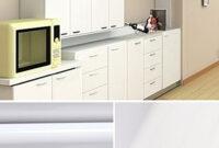 Papel Adhesivo Para Muebles Budm Papel Adhesivo Decorativo ã Â Mejor Papel Para Decorar Muebles 5m