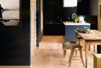 Papel Adhesivo Para Muebles Dddy Adhesivos Para Muebles Vbq Design forrar Los Muebles De La Cocina