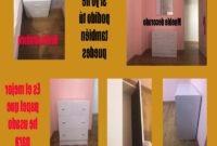 Papel Adhesivo Para Muebles Drdp Papel Adhesivo Decorativo ã Â Mejor Papel Para Decorar Muebles 5m