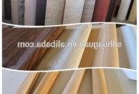 Papel Adhesivo Para Muebles Ftd8 4 8 3 6 1270 2500mm Papel Adhesivo Para Muebles Ventanas