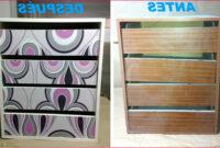Papel Adhesivo Para Muebles H9d9 Nuevo Papel Adhesivo Para Muebles Imagen De Muebles Estilo
