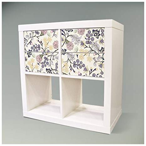 Papel Adhesivo Para Muebles Ikea Zwd9 Decorativo Para Muebles Para Ikea Expedit Kallax Estanterà A 67 8 X