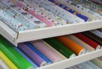 Papel Adhesivo Para Muebles Jxdu Decora Con El Papel Adhesivo Para Muebles