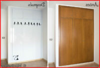Papel Adhesivo Para Muebles Nkde Papel Pintado Autoadhesivo Para Muebles Papel Pintado