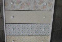 Papel Adhesivo Para Muebles Y7du Pin De Customizandomivida En Diy Pinterest Papel Adhesivo Papel