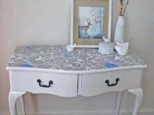 Papel Para Decorar Muebles Etdg 25 Fotos E Ideas Para Decorar Un Mueble Con Papel Pintado