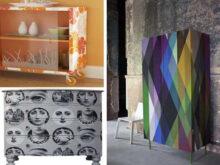 Papel Para Decorar Muebles Tldn 25 Fotos E Ideas Para Decorar Un Mueble Con Papel Pintado