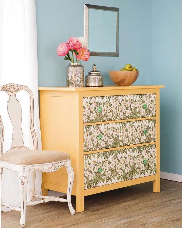 Papel Pintado Para Muebles 87dx Papel De Empapelar Para Cambiar Tus Muebles Diseno Casa