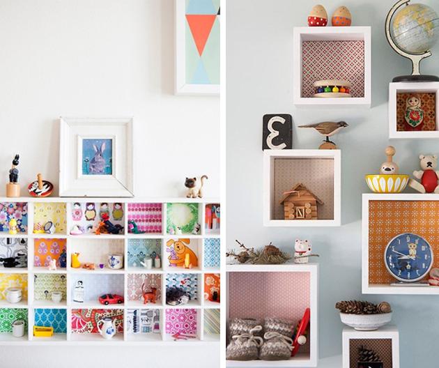 Papel Pintado Para Muebles Mndw Diy CÃ Mo Decorar Muebles Con Papel Pintado Diy Homemade Ideas De
