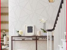 Papel Pintado Para Muebles
