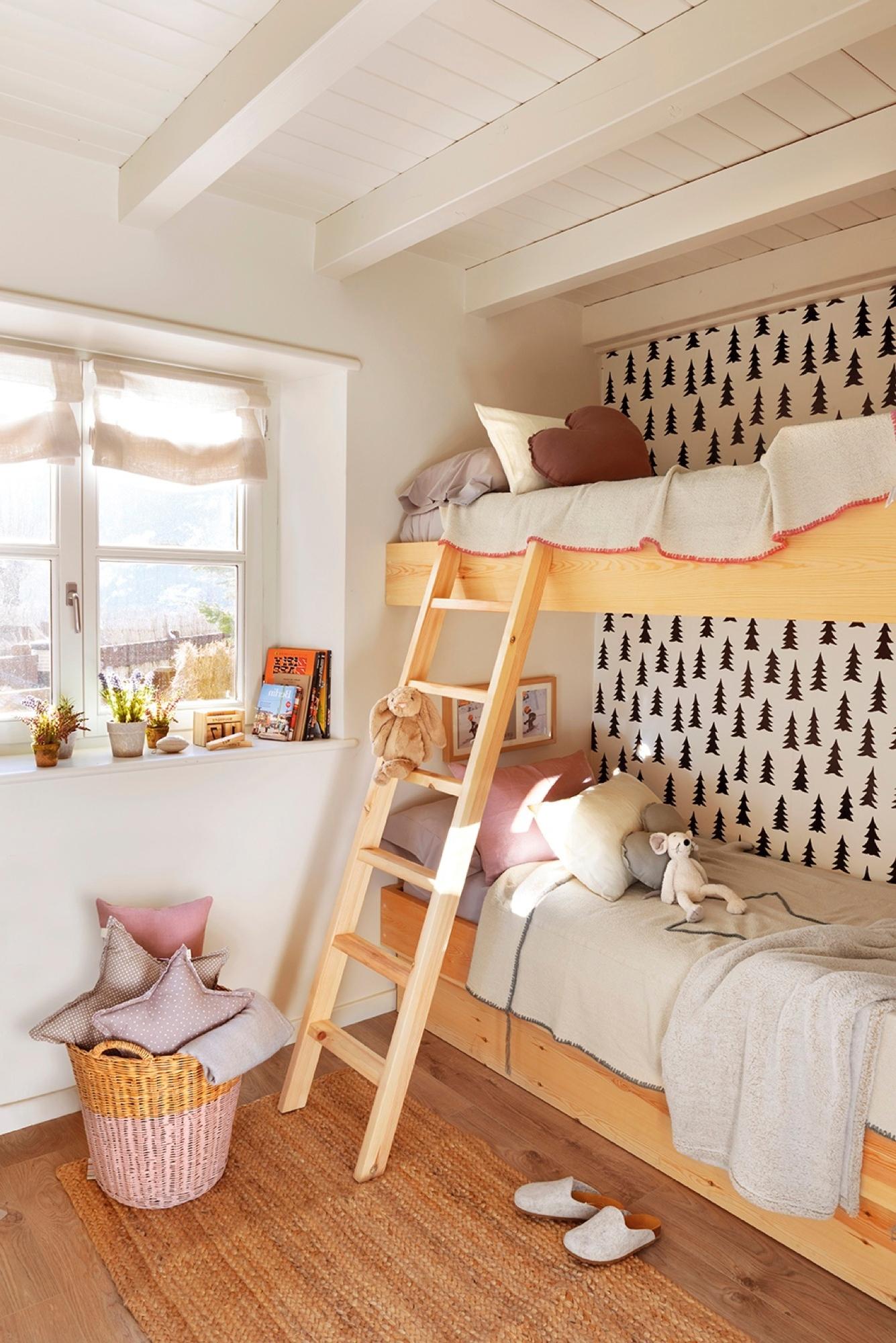 Papel Pintado Para Muebles Whdr Decora Tu Casa Con Papel Pintado