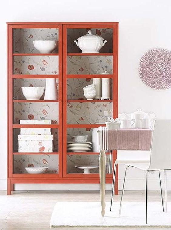 Papel Pintado Para Muebles Y7du Ideas Para Actualizar Muebles Con Papel Pintado Tienda Online De