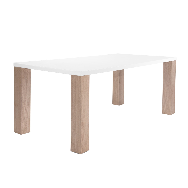 Patas De Madera Para Mesas De Comedor X8d1 Patas Metalicas Para Mesas De Edor top Estimado Cliente Muebles