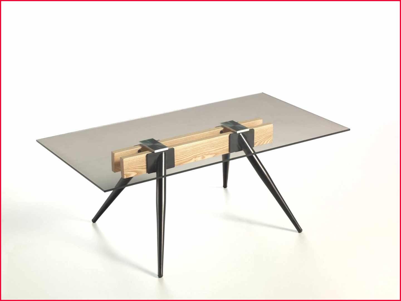 Patas Metalicas Para Mesas J7do Patas Metalicas Para Muebles Patas forja Para Mesas Latest