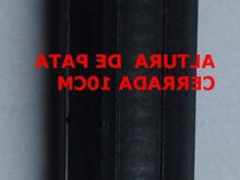 Patas somier Regulables Ipdd Patas Altura Regulables Mesada somier Divà N Made In Spain 50 00