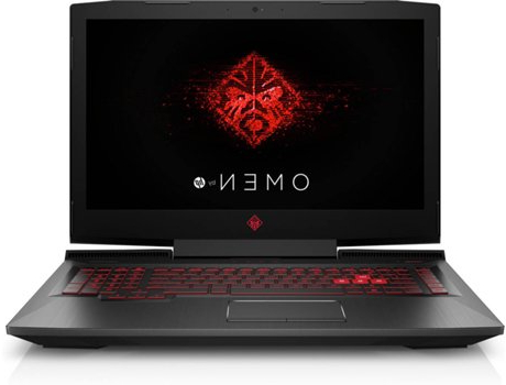 Pc Gaming Portatil S1du Portà Teis Gaming asus Hp Lenovo Acer E Mais Worten