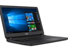 Pc Portable 9ddf Pc Portable Acer aspire Es1 523 24hn Darty