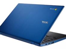 Pc Portable Ipdd Ces 2018 Acer Prà Sente Ses Nouveaux Pc Portables Les Numà Riques