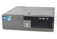Pc sobremesa Barato H9d9 ordenador Barato Dell 980 Intel Core I5 Oferta Info Puter