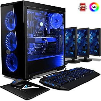Pc Sobremesa Gaming Ipdd Pc Sobremesa Gaming Lenovo Legion T530