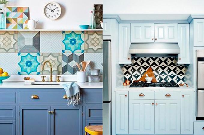 Pintar Muebles Cocina 8ydm Ideas Para Pintar Los Muebles De La Cocina