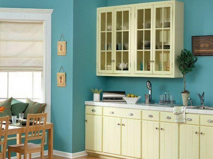 Pintar Muebles Cocina 9fdy CÃ Mo Pintar Los Muebles De La Cocina Pintatucasa