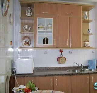 Pintar Muebles Cocina Fmdf O Pintar Muebles De Cocina Aprender Hacer Bricolaje Casero