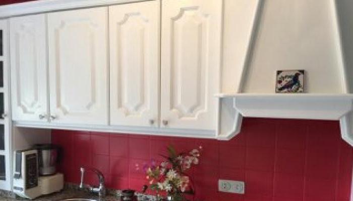 Pintar Muebles Cocina Ipdd Pintar Muebles De Cocina Pintorist