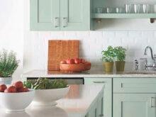 Pintar Muebles De Cocina En Blanco E6d5 Ideas Para Pintar Los Muebles De La Cocina