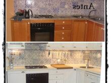 Pintar Muebles De Cocina En Blanco E9dx Antes Y Despues De Pintar Los Muebles De Cocina Antes Y Despues