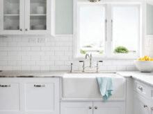 Pintar Muebles De Cocina En Blanco H9d9 Pintar Muebles De Cocina Antes Y Despuà S Fotos Y Consejos