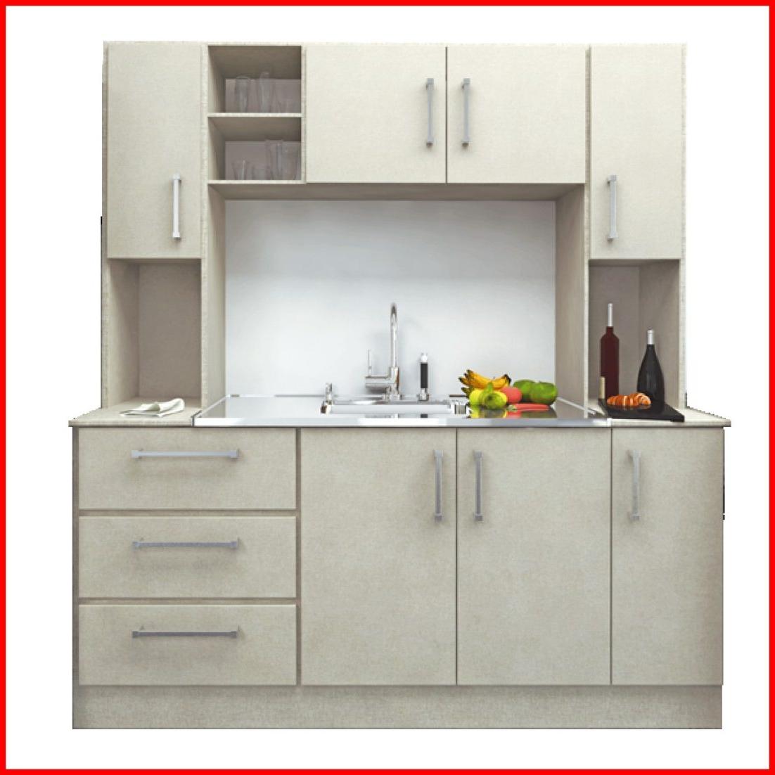 Pintar Muebles De Cocina En Blanco J7do Pintar Muebles De Cocina ...