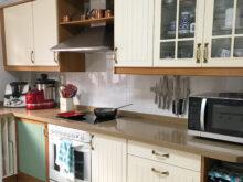 Pintar Muebles De Cocina En Blanco Tqd3 Pintar Muebles De Cocina El Rincà N De Bea