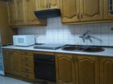 Pintar Muebles De Cocina En Blanco Y7du Pintar Muebles De Cocina sonseca toledo Habitissimo