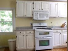 Pintar Muebles De Cocina En Blanco Zwdg Encantadora Imagen De Ideas De Propiedad Blanco Pintado Muebles De