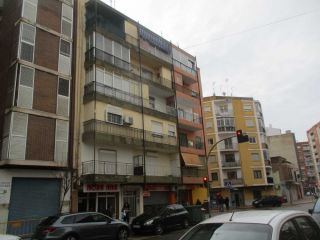 Pisos En Silla De Bancos Kvdd Pisos De Banco En Silla Valencia Inmobiliaria Bancaria