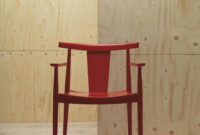 Pisos En Silla De Bancos Tqd3 Traditional Japanese and Scandinavian Design Elements are Brought