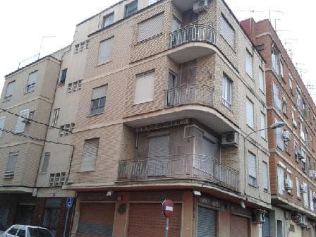 Pisos En Venta En Silla T8dj Agora Inmobiliaria Y Financiera Piso En Venta En Silla De 80 M2